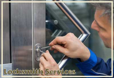 North CA Locksmith Store, North , CA 408-385-2463